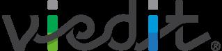 Logo nocom