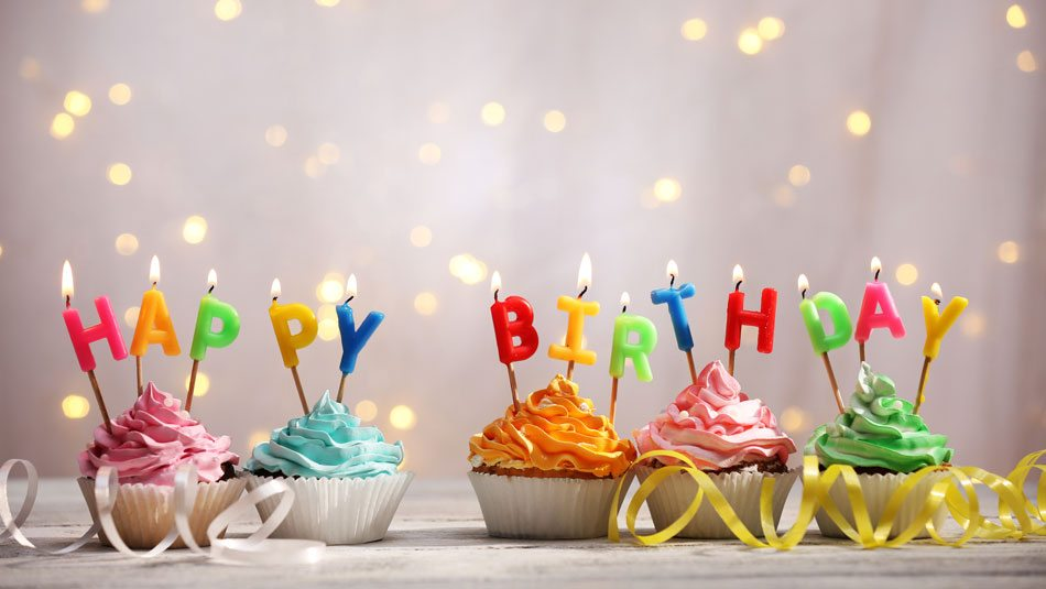Image result for birthday images free